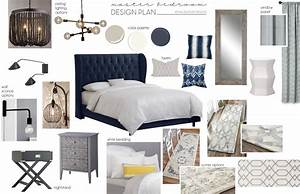creating an interior design plan mood board jenna burger With interior decor mood boards