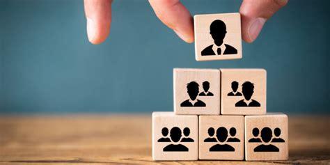 organizaciones  son tipos modelos  caracteristicas