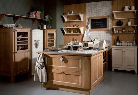 cuisine bois massif prix cuisine design noir cbel cuisines