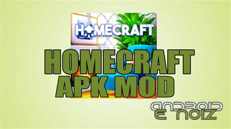 homecraft home design  apk mod  shopping