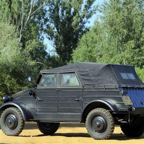 vw kubelwagen for sale kubelwagen type 82 1940 world war ii vw