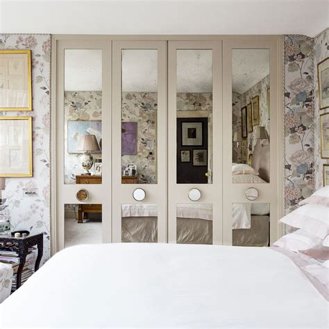 Bedroom Design Ideas With Storage by Bedroom Storage Ideas Ideal Home