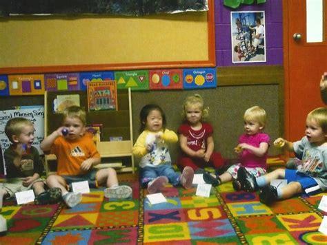 cedar valley preschool amp child care center cedar falls 757 | 97990 4e6278b11ab19dd553b639d9fa6ab6cc