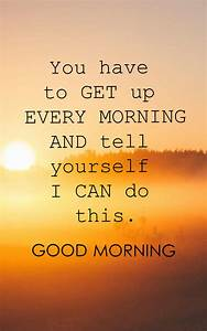 """""""I Can Do ... Cebuano Good Morning Quotes"""