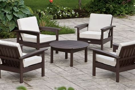 patio furniture  woodworking