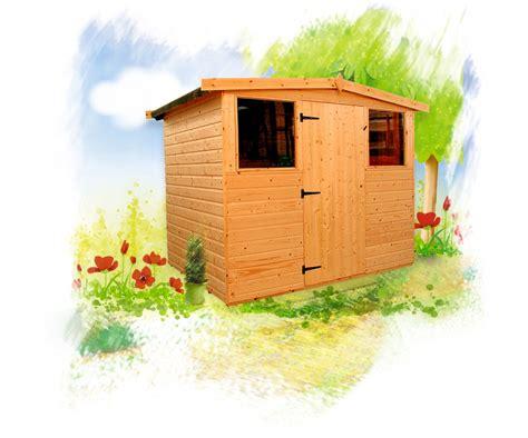 garden sheds albany ny albany dart island sheds sheds log cabins summer