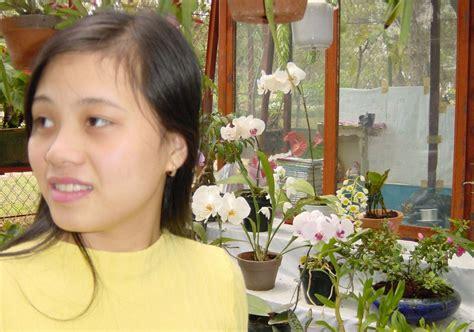 Tante Binal Pamer Memek Lebat Foto Cewek Bugil Tante Binal