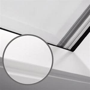 Velux Klapp Schwingfenster Preise : dachfenster konfigurator und preise velux dachfenster ~ Frokenaadalensverden.com Haus und Dekorationen