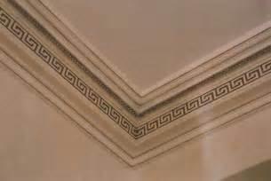 les faux plafond en platre plafond platre designfauxplafonddeluxe
