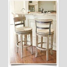 Best 25+ Counter Height Stools Ideas On Pinterest
