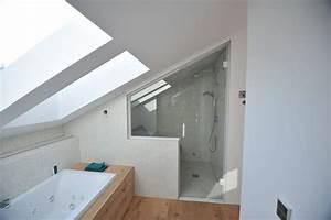 Sauna Unter Dachschräge : dampfsauna in dachschr ge bauen dampfbad und dampfbadbau ~ Sanjose-hotels-ca.com Haus und Dekorationen