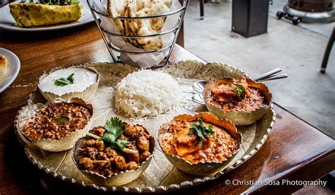 delhi cuisine indian cuisine recipes history and the best
