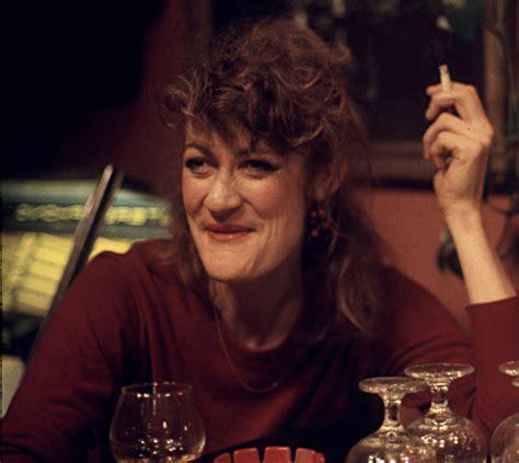 portraits actresses actors filmmakers  behance