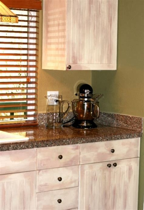 paint ideas for kitchen cabinets paint your kitchen cabinets for a fresh look paint