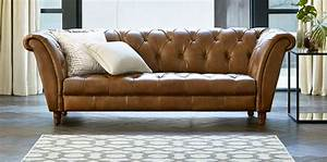 Sofa, Designs, That, Blow, Your, Mind