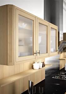 Poignée De Porte Meuble : poignee de porte meuble cuisine 8 loxley cuisine bois rustique sagne cuisines digpres ~ Teatrodelosmanantiales.com Idées de Décoration