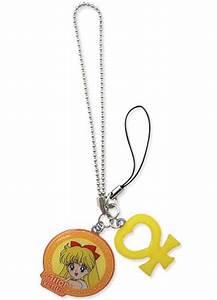 Moon Sailor Venus Symbol - Pics about space