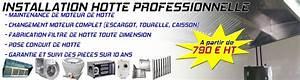 Moteur De Hotte Aspirante : presentation groupe hygis ~ Premium-room.com Idées de Décoration