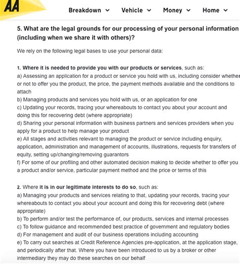 gdpr  privacy policies  consent forms good  seo