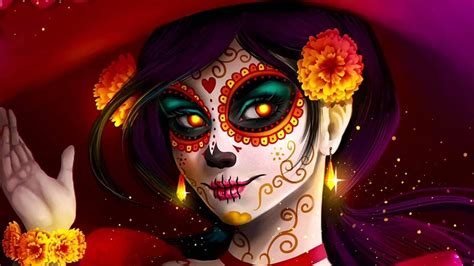 catrina wallpapers 50 images