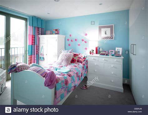 Teal And Orange Bedroom Ideas Buyloxitanecom