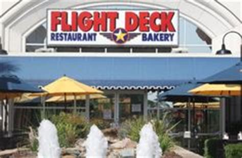 flight deck sc owner the whig best happy hour drink specials in columbia sc