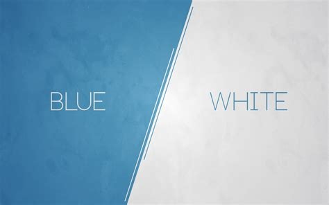 blue  white hd abstract  wallpapers images
