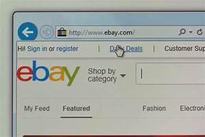 Comment Vendre Sur Ebay : bon prix choix des photos comment vendre sur ebay ~ Gottalentnigeria.com Avis de Voitures