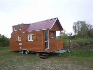 Minihaus Gebraucht Kaufen : tiny house kaufen kleines haus auf r dern g nstig bauen tiny house kleines haus auf r dern g ~ Whattoseeinmadrid.com Haus und Dekorationen
