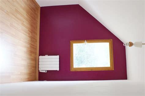 comment repeindre sa chambre comment repeindre sa chambre la peinture agrandit les