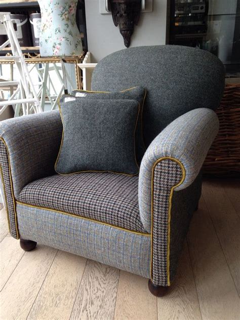 Upholstery Fabrics For Chairs by 25 Best Ideas About Upholstery Fabrics On