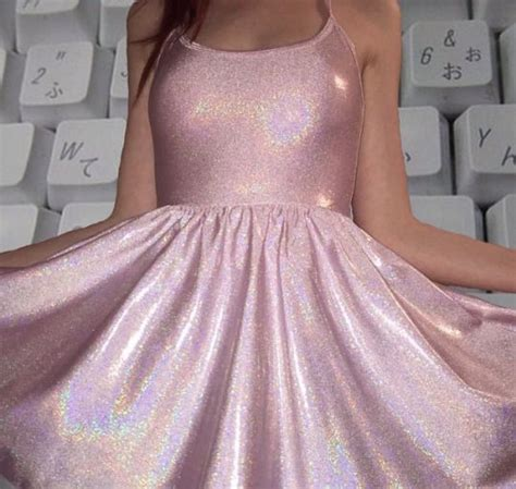 1730 best images about aesthetic on Pinterest | Glow Pastel grunge and Pastel