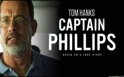 captain phillips wallpaper