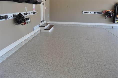 epoxy garage floor cost 2017 epoxy flooring cost metallic epoxy floor cost