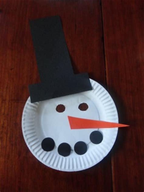 snowman dress  mask  kids network