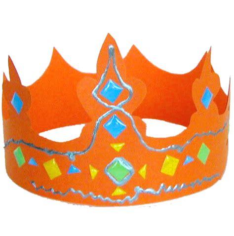 decoration galette des rois wehomez