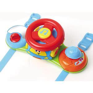 siege auto pour bebe de 6 mois acheter volant de voiture de bébé pour poussette siège de