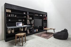 Living In A Box : living in a box the plus paper ~ Eleganceandgraceweddings.com Haus und Dekorationen