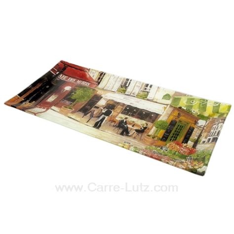 plat 224 cake rues de en verre arts de la table gt service 224 gateaux cl21010088