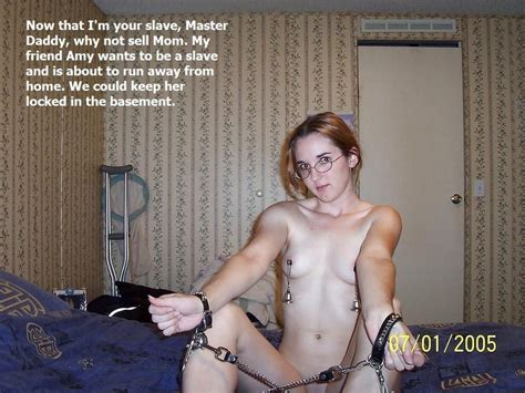 Real Confessions Mother With Son Sex True Father And Young