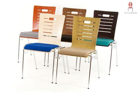 designer le holz stuhlpapst hochwertige stapelst 252 hle tische