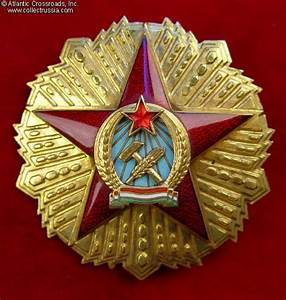 Collect Russia COMMUNIST COUNTRIES Medals and Militaria of