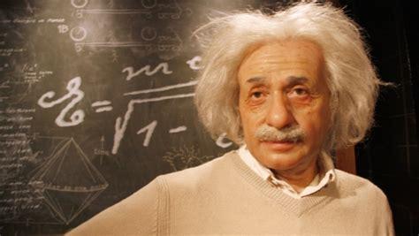 Albert Einstein Resumen De La Teoria De La Relatividad by Albert Einstein Y Su Teor 237 A Sobre El Origen De Todo Vida21 Peru21