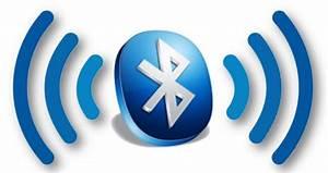 Bluetooth – DiyPot net