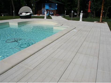 carrelage exterieur pour piscine carrelage terrasse piscine