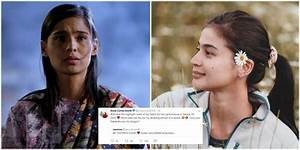 Anne Curtis voices support and admiration for Jasmine's ...