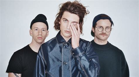 Lany / Ones To Watch