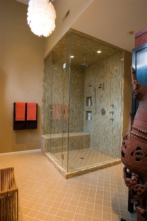 astonishing corner shower stall amazing ideas  tile