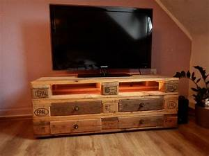 Tv Regal Holz : tv rack holz atacama audio uk high end premium pro hifi tv rack atacama audio uk high end ~ Indierocktalk.com Haus und Dekorationen