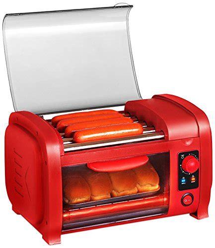 roller cuisine elite ehd 051r cuisine roller toaster oven combo